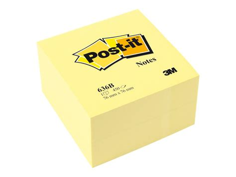 post it bureau mac post it bureau mac 28 images stickies your mac s