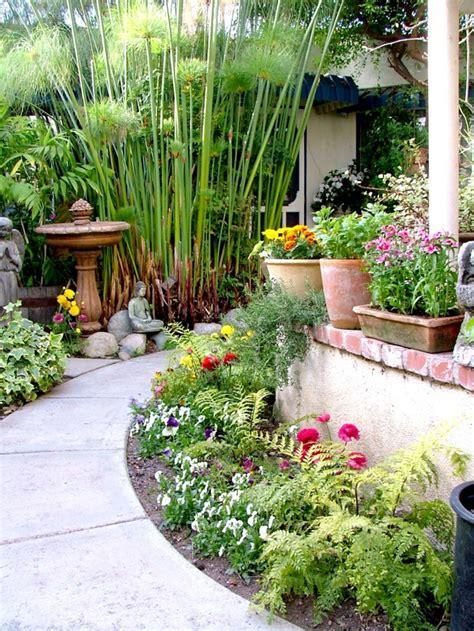 80 Gartengestaltung Vorschläge  Einfach, Aber Erfolgreich