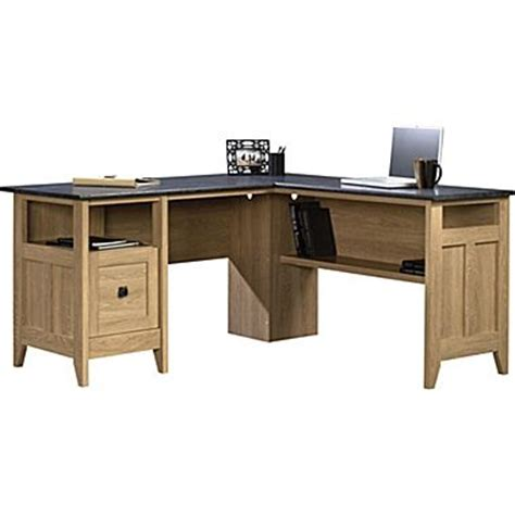 Staples Corner Desk Oak by Home Office Ideas Small Rooms Cheap Is The New
