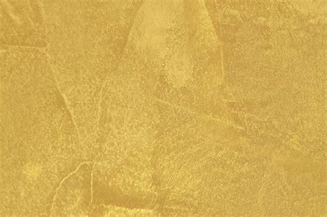 Gold Farbe Wand effektfarbe kreativ wandfarbe gold alpina farbrezepte