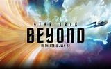 Review: Star Trek Beyond - dikamarmandi.in