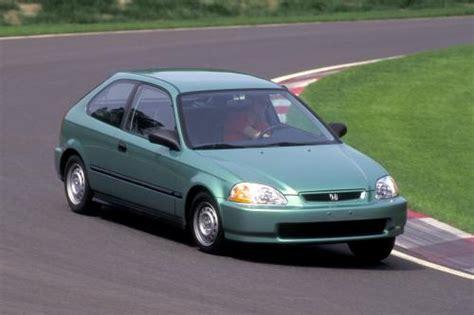 Honda Civic Hatchback Hd Picture by Honda Civic Hatchback 1995 Hd Pictures Automobilesreview