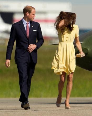 Senicar Sedere Kate Middleton Sulle Orme Di Marilyn Basta Un Po Di Vento