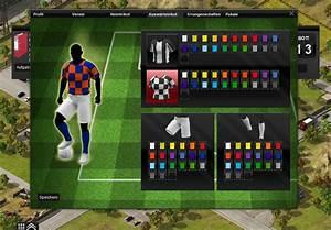 Kindergeburtstag Fußball Spiele : 11 legends das kultige fu ball browsergame blog ~ Eleganceandgraceweddings.com Haus und Dekorationen