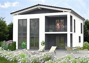 Modernes Haus Satteldach : modernes haus satteldach google suche haus ideen haus ~ A.2002-acura-tl-radio.info Haus und Dekorationen
