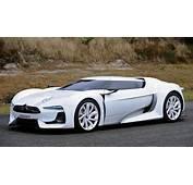 New Cars Prototypes  Motor News