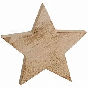 Weihnachtsfiguren Aus Holz : holzstern stern aus holz weihnachtliche holzdekoration 1 stk zum stellen 18 cm kaufen matches21 ~ Eleganceandgraceweddings.com Haus und Dekorationen
