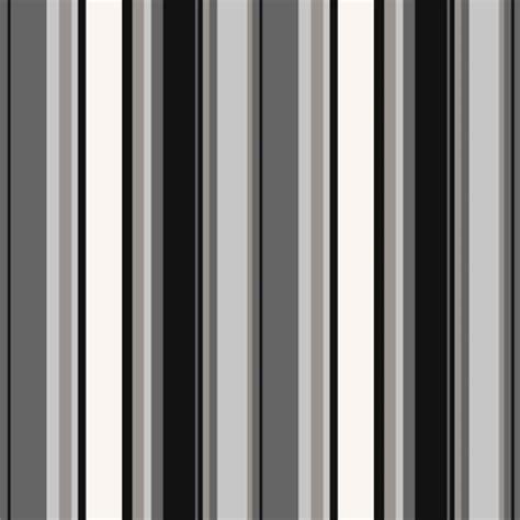 tissu au metre pour nappe tissu au metre pour nappe ziloo fr