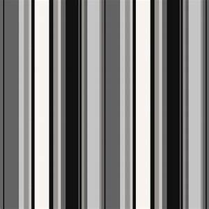 Nappe Enduite Au Mètre : tissu au metre pour nappe ~ Teatrodelosmanantiales.com Idées de Décoration
