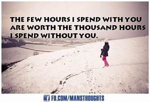 Long Distance Love Quotes For Him. QuotesGram