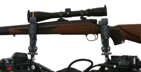 atv gun rack atv gun rack woodworking projects plans