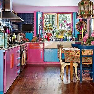 215 best images about pink kitchen on pinterest pink With kitchen cabinets lowes with boho chic wall art