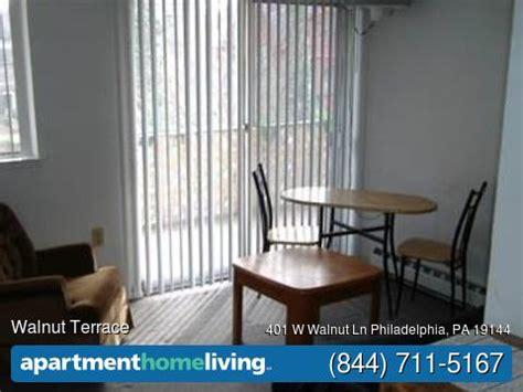 walnut terrace apartments houston walnut terrace apartments philadelphia pa apartments
