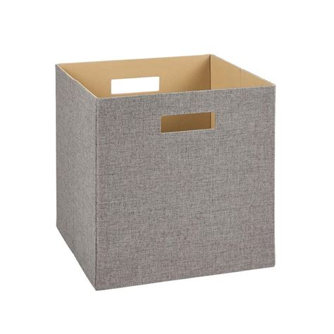 storage for kitchen closetmaid 13 in h x 13 in w x 13 in d decorative 7116