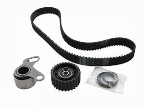 Toyota Hilux Hiace 4runner 3l 5l Diesel Timing Belt Kit