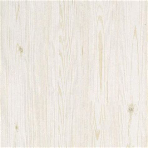 discount pergo laminate flooring top 28 discount pergo flooring pergo living expression drift oak laminate flooring pergo