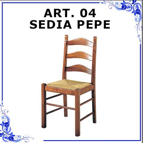 sedute in paglia fondino in paglia per sedie idee per la casa
