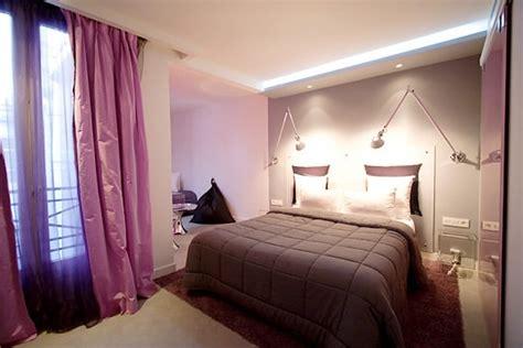 Deco Chambre Femme - une déco romantique pour la chambre à coucher