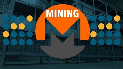 genesis mining roi genesis mining monero mining is now profitable roi
