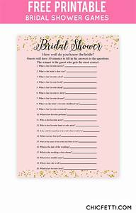25 best ideas about bridal shower questions on pinterest With games to play at wedding shower