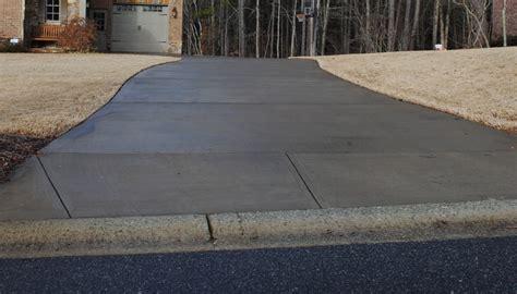 atlanta driveway installation and repair select