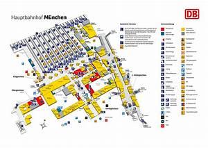 S Bahn Erfurt : m nchen hbf deutsche bahn ag ~ Orissabook.com Haus und Dekorationen
