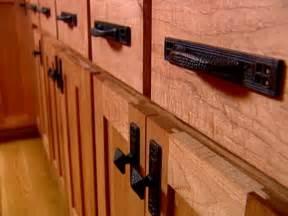 kitchen furniture handles kitchen cabinet knobs pulls and handles kitchen ideas design with cabinets islands
