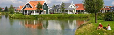 Huisje Weekendje Weg Nederland by 8 Persoons Bungalows Hoge Kortingen Bungalowspecials Nl