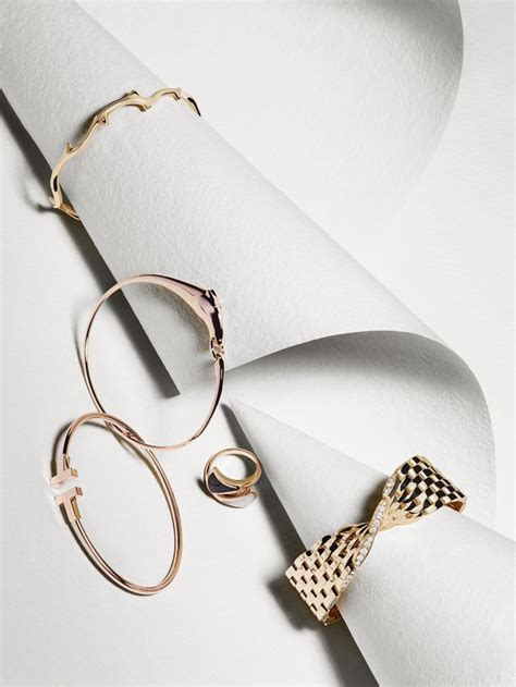 jewelry editorial photography ideas google search