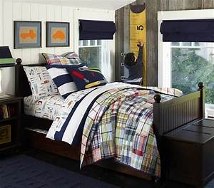 Catalina cottage bedroom set kids bedroom furniture sets for Catalina bedroom set pottery barn