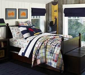 Catalina cottage bedroom set kids bedroom furniture sets for Catalina bedroom set pottery barn