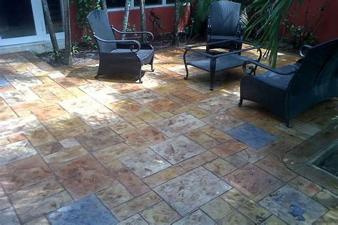 100 concrete patio resurfacing products concrete