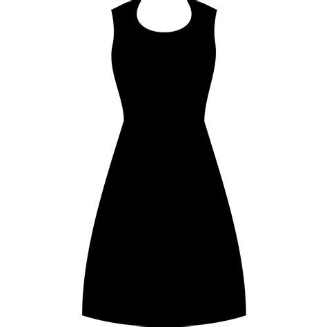 filedress iconsvg wikimedia commons