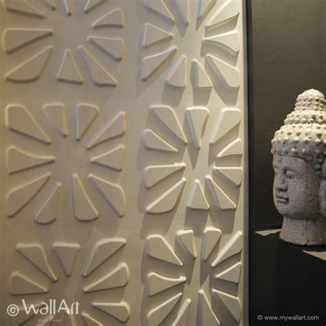 wall decor 3d designs wallart 3d panels india