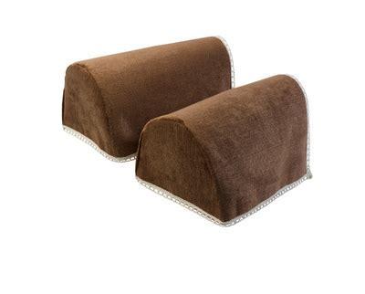 Sofa arm chair, sofa arm rest organizer chair pocket the