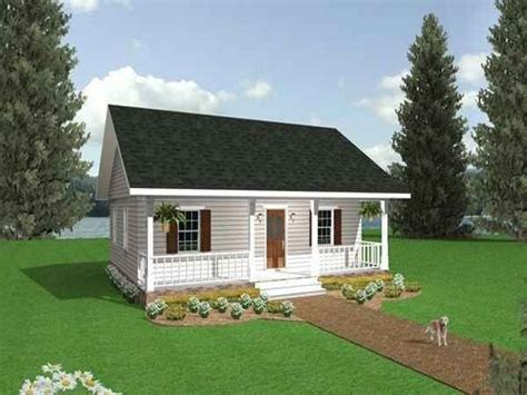 small cottage home plans small cottage cabin house plans small cottages house