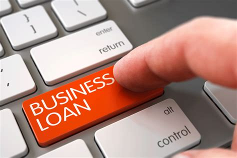 Interest On Bank Loans Hiked To Double Digits Again