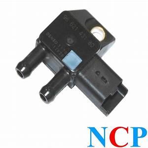 Capteur De Pression : mini min cooper d one d 1 6 d dpf particule capteur pression 13627805472 ~ Gottalentnigeria.com Avis de Voitures