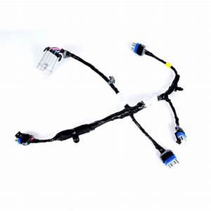 ls series gm performance quottruckquot style ignition coil With ls coil wiring
