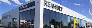 Garage Renault Les Herbiers 85 : renault les herbiers concession renault les herbiers 85 jean rouyer automobiles ~ Gottalentnigeria.com Avis de Voitures