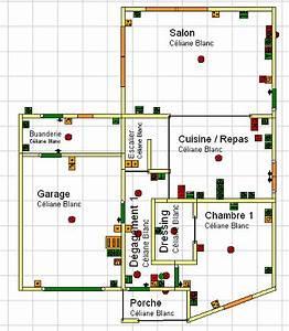Artisan Menuisier Boulogne Billancourt : devis gratuits pour flyers boulogne billancourt prix ~ Premium-room.com Idées de Décoration