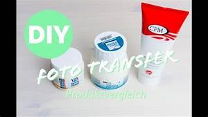 Foto Auf Holz : test papiertransfer von kreul vbs aldi foto transfer ~ Watch28wear.com Haus und Dekorationen