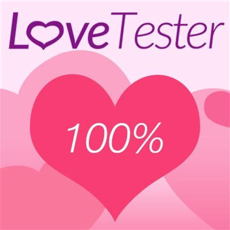 Giochi Di Test - giochi di test d giocaci gratuitamente su