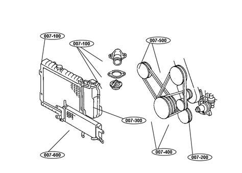 Dodge Ram Washer Fuel Line Banjo Dieselengine