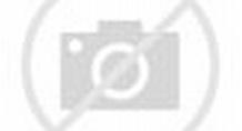 Jamie Lynn Spears: ''I'm Not Just a Teen Mom'' | E! News