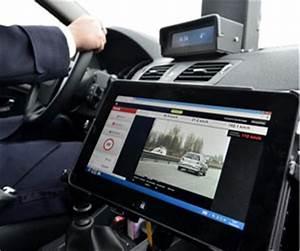 Radar Mobile Nouvelle Génération : recensement des plaques d 39 immatriculation des radars mobiles ~ Medecine-chirurgie-esthetiques.com Avis de Voitures
