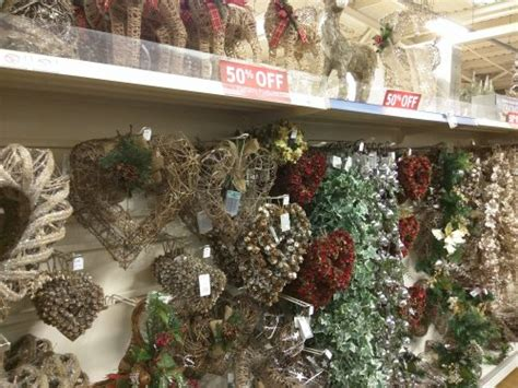 50% Off Lots Of Christmas Decorations The Range