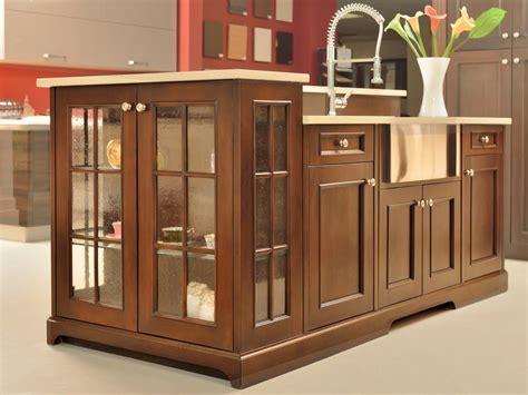 european frameless kitchen cabinets st martin ridgewood european frameless style kitchen