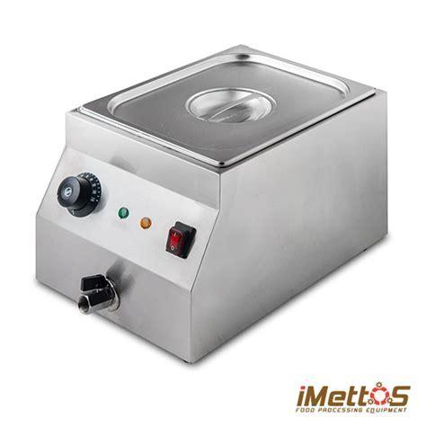 iMettos   Electric Bain Marie, Food Warmers Pot