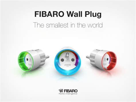 small wall l plug in wall plug eng small